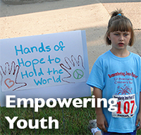 EmpoweringYouthWords
