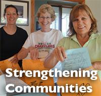 StrengtheningCommunitiesWords