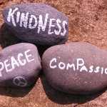 CompassionInitiativeSized